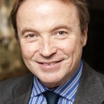 Jean-Christophe Bas